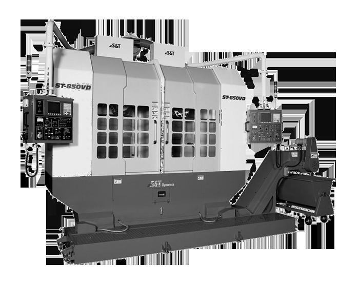 ST-850VD-2