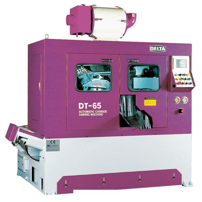 DT-65